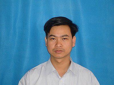 Nguyễn Tam Nga