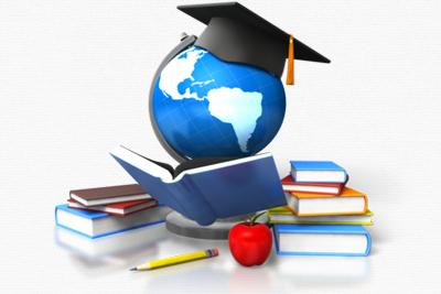 Kế hoạch kiểm tra, giám sát nội bộ;  Năm học : 2019 – 2020